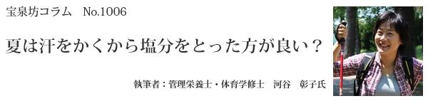 河谷彰子タイトル6