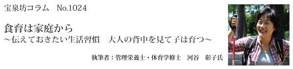 河谷彰子タイトル24