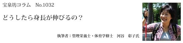 河谷彰子タイトル32