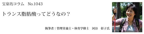 河谷彰子タイトル43