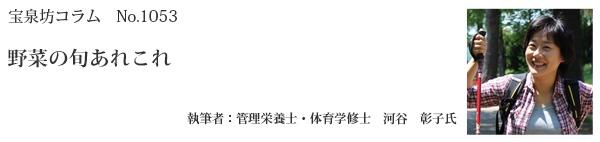 河谷彰子タイトル53