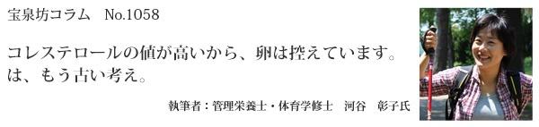 河谷彰子タイトル58