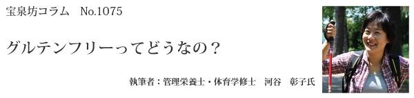 河谷彰子タイトル75