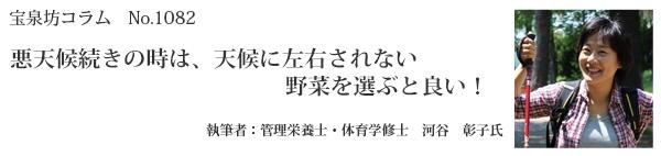 河谷彰子タイトル82